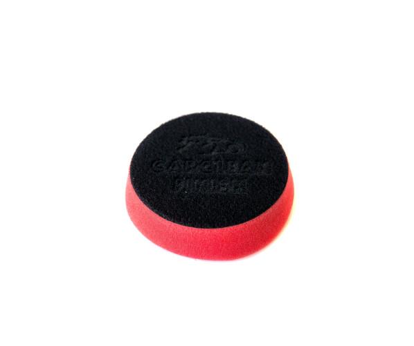 Финишный полировальный круг Carclean Foam Pad Finish 75 mm