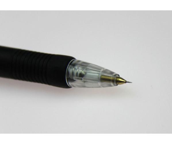 YelloPen Mini - Air release tool Ручка для проколювання бульбашок на плівці YelloPen Mini - Air release tool Yellotools