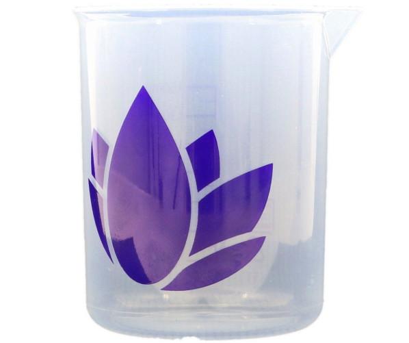 Мерная чаша Nanolex Maatbeker 150ml