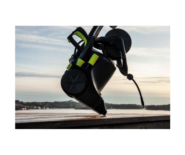 Мийки високого тиску AVA Smart P50 X-Large Bundle,  фото