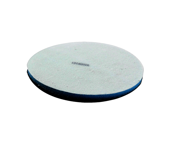 Soft Interface pad 125mm H5 mm  Rupes