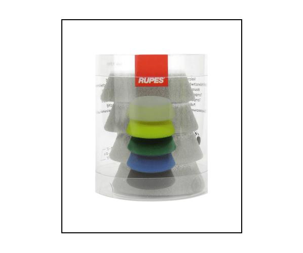 Абразивные UHS Easy Gloss Pad 50/70mm,  фото