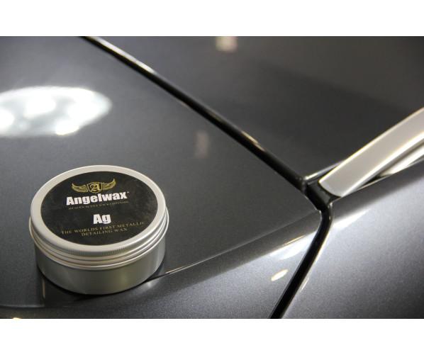 Angelwax AG 150 g