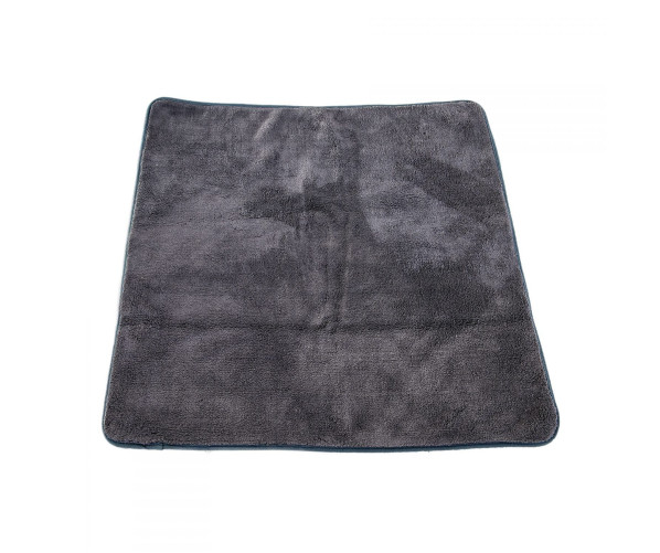 Полотенце из микрофибры Microfiber Drying Towel Nanolex