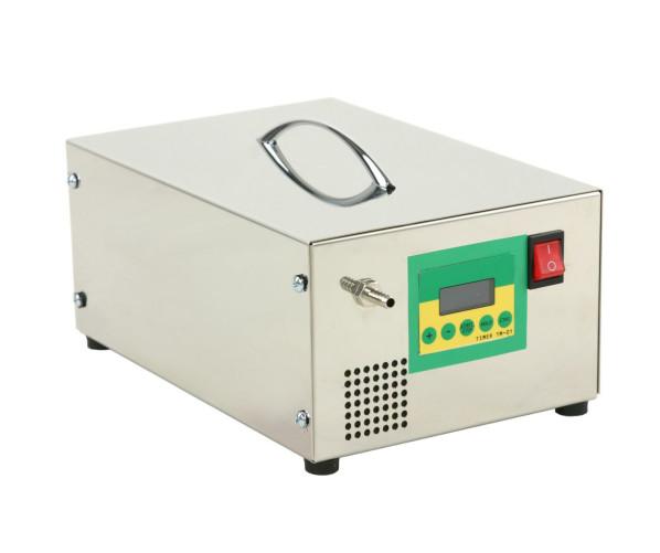 Генератор озону (електронне табло), 16 г на годину