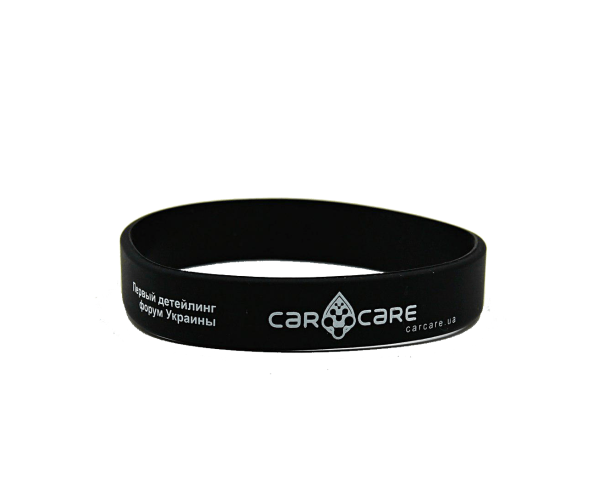 Браслет Carcare