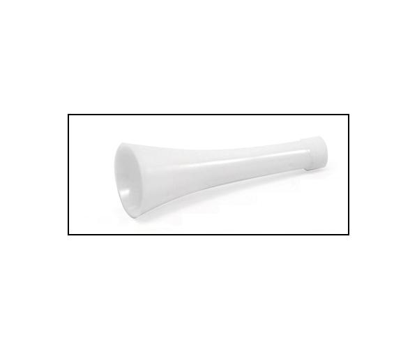 External Tube Ass. Classic Booster