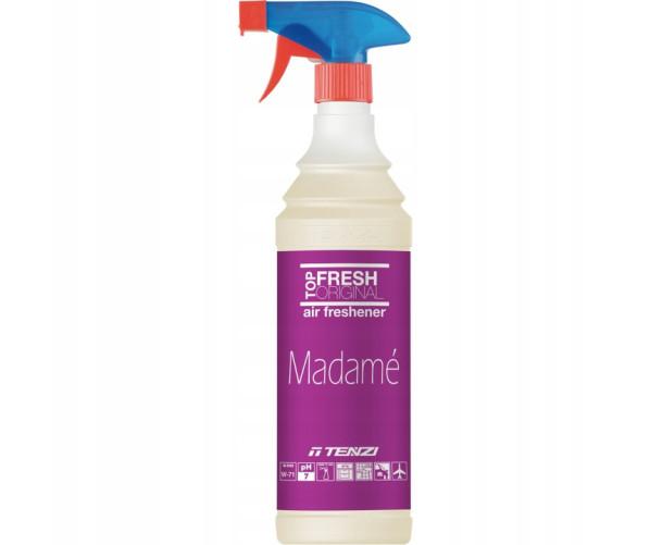 Освіжувач повітря Top Fresh GT Madame 600 ml