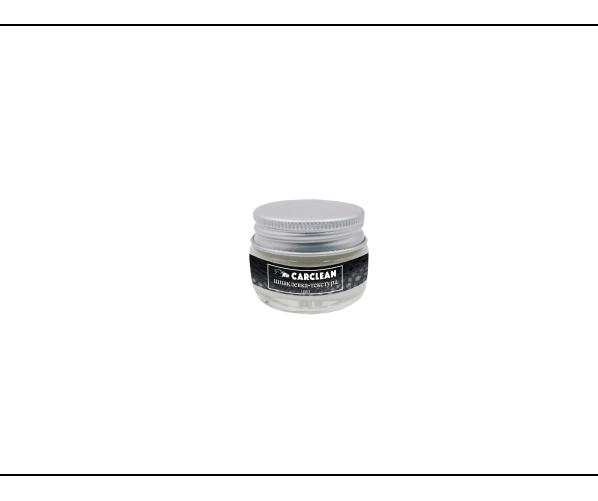 Шпаклевка - текстура 15 ml