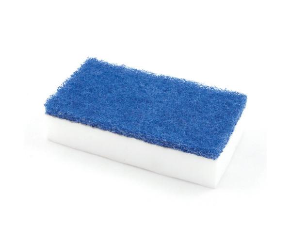 Меламінова губка Comprimex Magic Sponge DeWitte