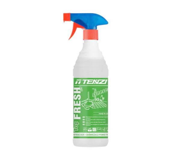 Освіжувач повітря Top Fresh GT Sinesca 600 ml