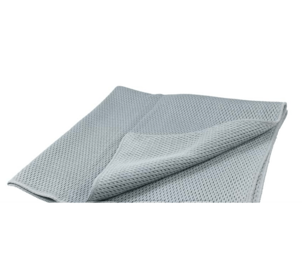 Dry-Ride Drying Towel