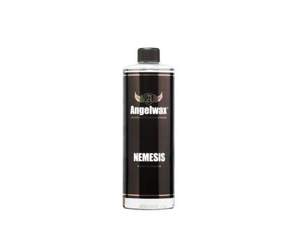 Средство для чистки битума Nemesis Rapid Tar Remover 500 ml