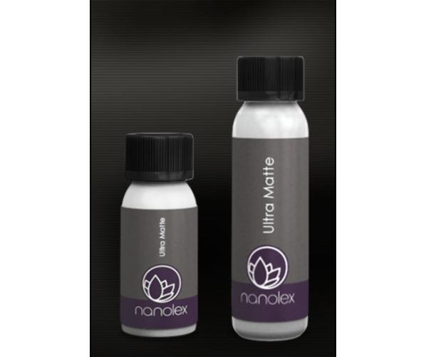 Matte Ultra Sealant 100 ml Nanolex