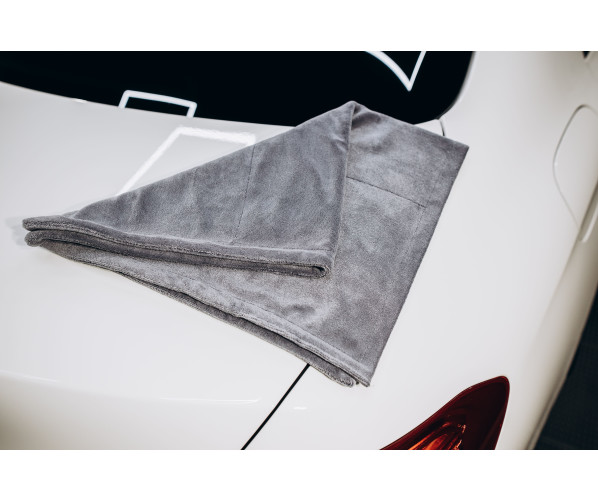 Кузов Ultra Drying Towel  ,  фото