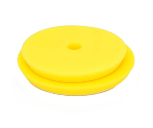 Mille Foam Pads Fine 150/165 mm Rupes