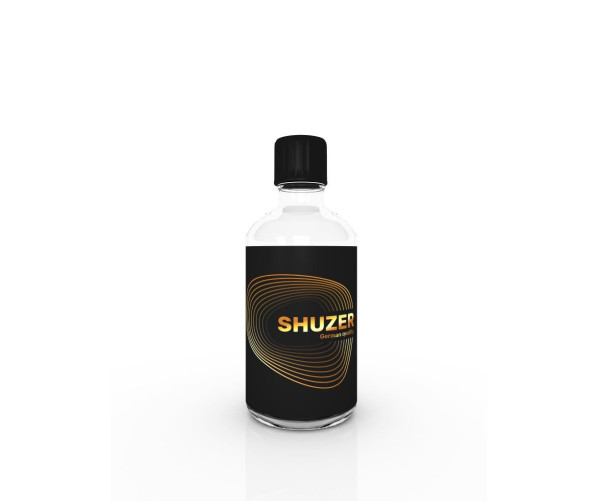 Ceramic Coat 50 ml Shuzer