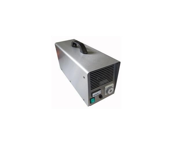 Генератор озона Генератор озона (озонатор) Biozone