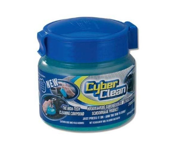 Cyber Clean Auto Pot