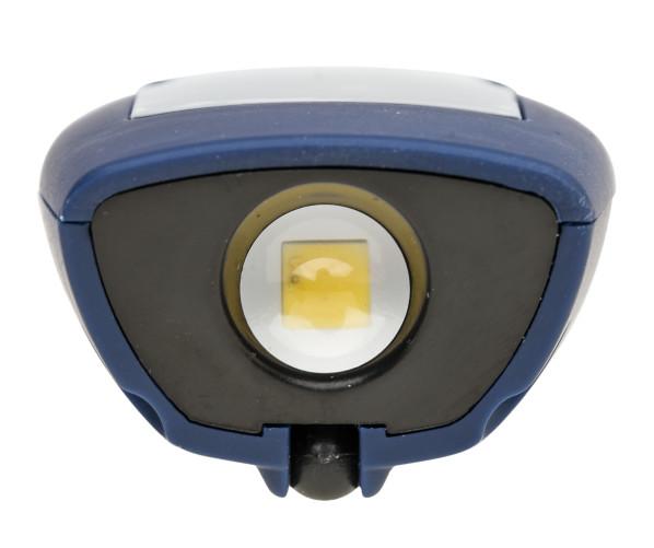 Ручная лампа MINI MAG