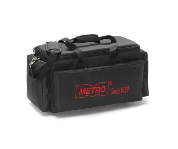 Сумка для турбосушек Carry Bag