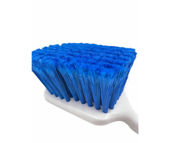 Шкіра CARPET Brush- medium,  фото