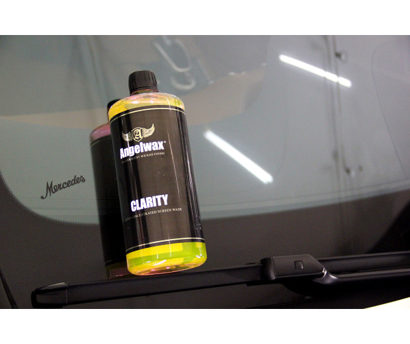 Clarity 1000 ml Angelwax