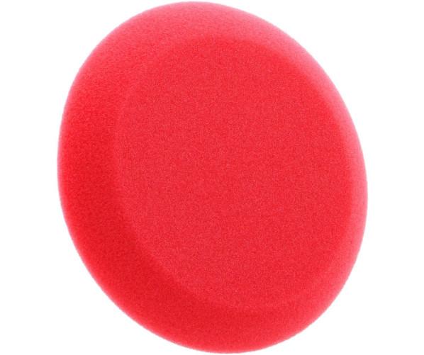Аппликатор для нанесения защитных составов Disco  Foam Applicator, Red