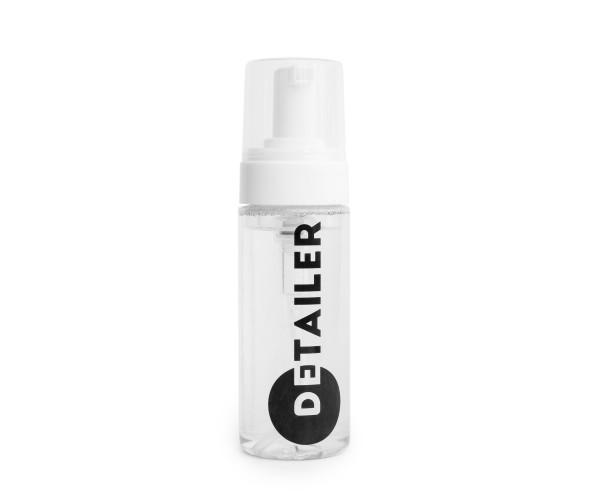 Засіб для очищення, зволоження і захисту шкіри LEATHER CLEAN-CARE-PROTECT