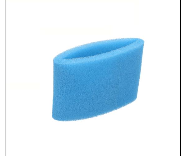 Anti Foam Filter