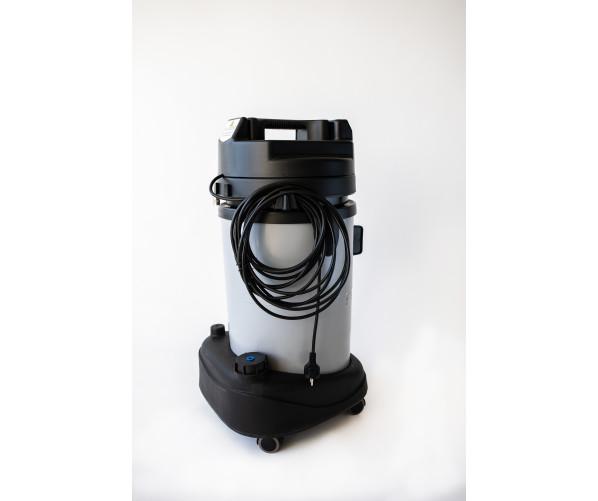 Профессиональный экстракторный пылесос AQUARIUS Uno