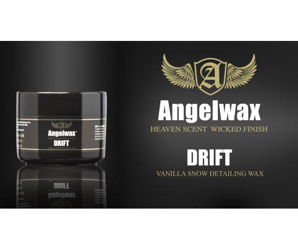 Drift 200 ml Angelwax