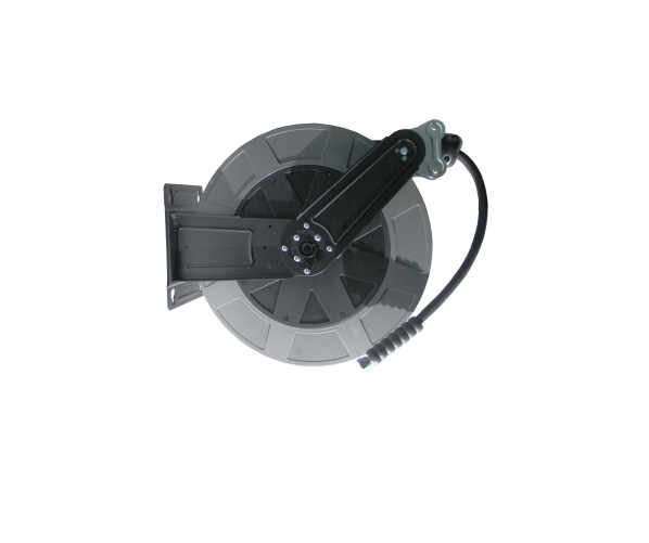 Шланговая катушка без корпуса 15 м / Ø 10 мм Zeca
