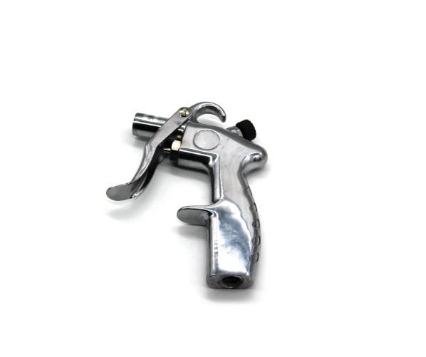 Корпус пистолета к аппарату высокого давления Gun Body CB²/BBB/BB/FB/BB³