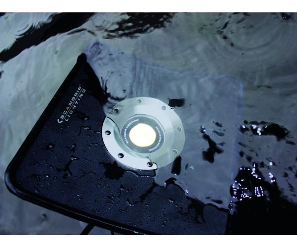Экстерьер Nova 20C,  фото