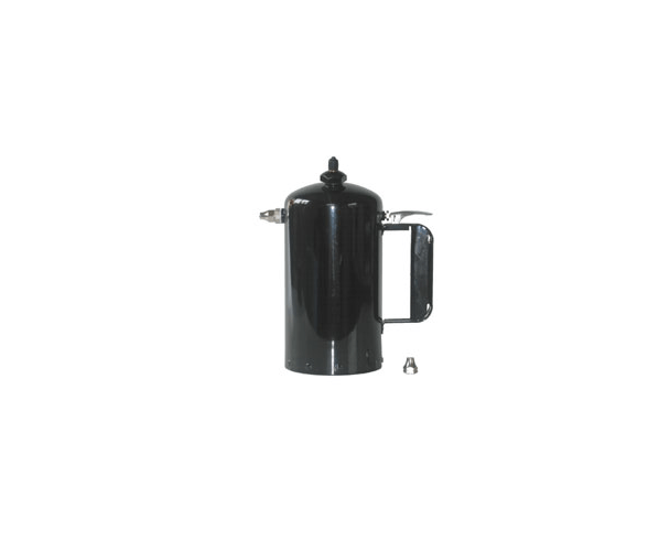 Aero-Spray 1000 ml DeWitte