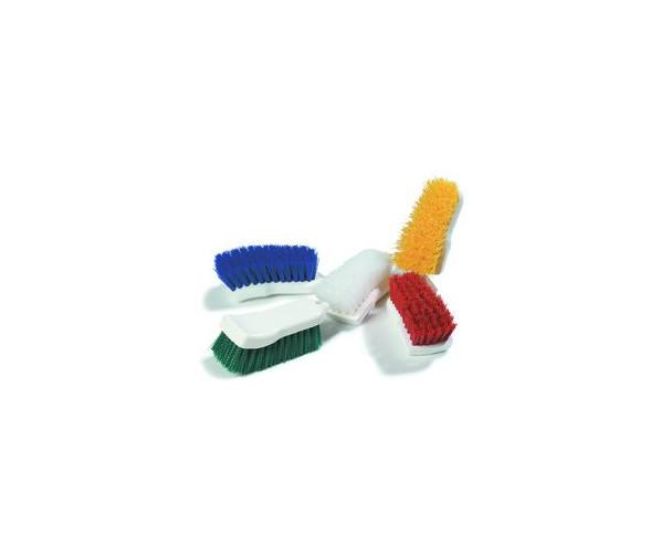 Щетка для текстильных поверхностей Carpet Brush Cutting DeWitte