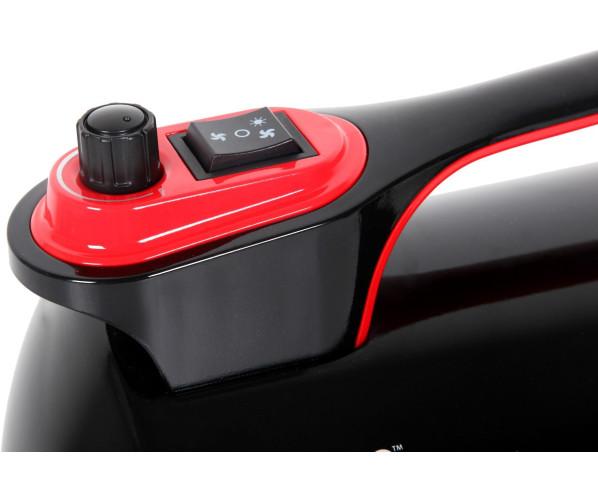 Воздуходувка с колесной базой Maestro Car Dryer and Wheel Base