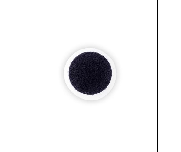 Абразивный полировальный круг Carclean Foam Pad Cutting 30 mm Carclean®