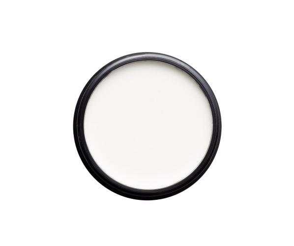 Твердый воск для матовых поверхностей Luminosity Wax 33 g