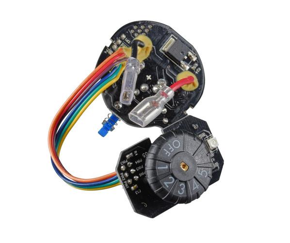 Електронний модуль до RupesIbrid Nano Electronic Module iBrid NANO