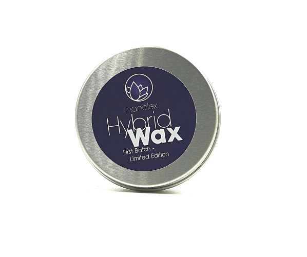 Гибридный воск Hybrid Wax 75 g