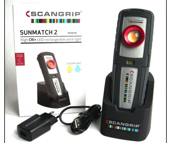 Sunmatch 2