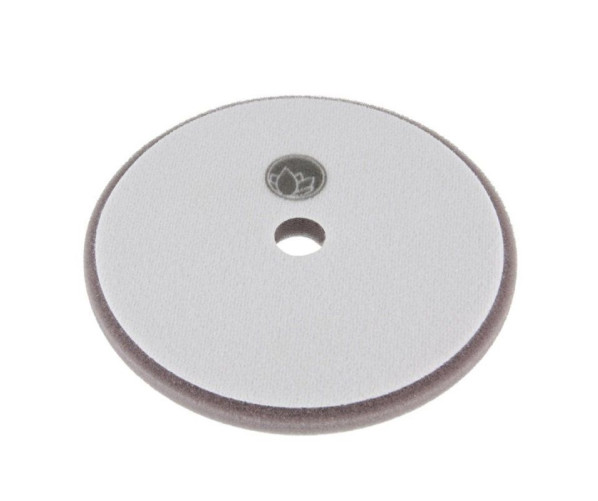 Абразивний полірувальний круг Polishing Pad Hard 165x12 mm Nanolex