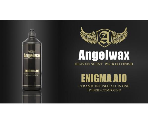 Enigma AI0 1000 ml