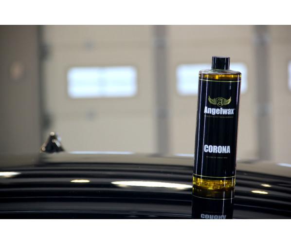 Corona 500ml Angelwax
