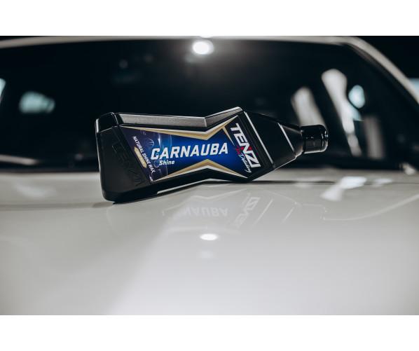 Віск для оновлення та захисту кузова Carnauba Shine 700 ml Tenzi ProDetailing