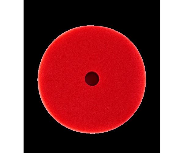 Финишный полировальный круг Carclean Foam Pad Finish 125 mm Carclean Brand Product