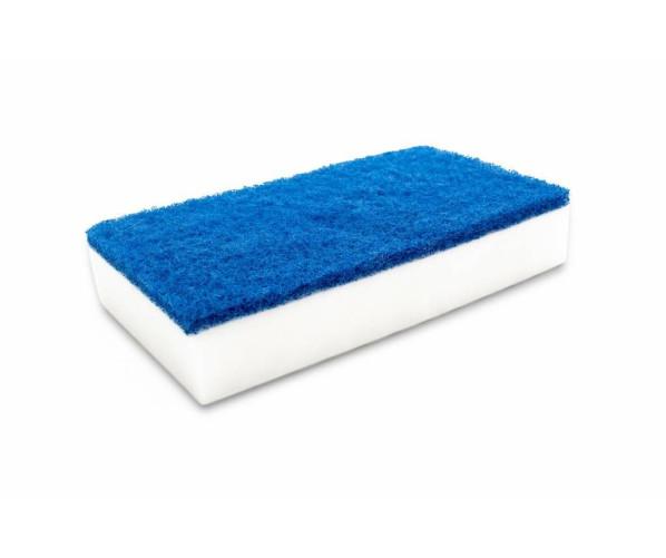 Інтер'єр Comprimex Magic Sponge,  фото