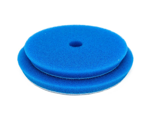 Mille Foam Pads Coarse 130/140 mm  Rupes